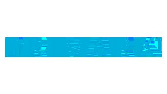 achats sélection mondiale de dernières tendances Boutique Primark : Centre Qwartz