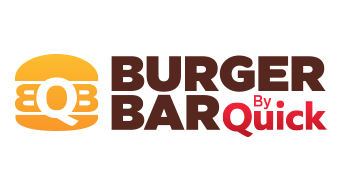 Burger Bar Quick Qwartz